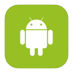 Get SHA1 fingerprint certificate in Android Studio for Google Maps