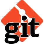 How to completely clear git repository, without deleting it